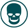 Lesiones de cabeza y cara y sus cuidados
