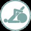 Vídeos con ejercicios para que seas parte activa de la solución