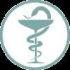 Clínicas con experiencia profesional y clínica