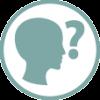 Artículos con vídeos explicativos para resolver tus dudas