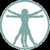 Clínicas con fisioterapeutas con visión global