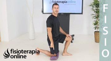 ¡Activa tu cuerpo y combate dolores lumbares!