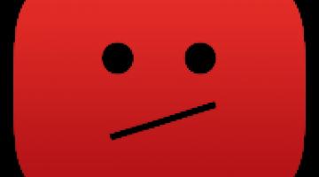 Ejercicios Hipopresivos y mejora de lafunción sexual.