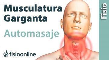 51.masaje estiramiento y movilización de la lengua y musculatura de la lengua. (nuevo)