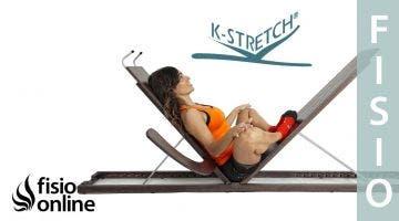 Ventajas del uso de k Stretch para tu salud y bienestar