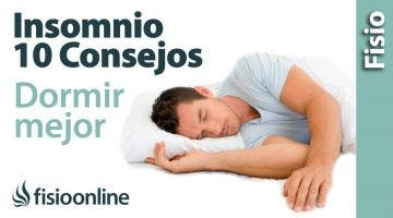 10 consejos para dormir bien  1 PGM