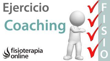 Ejercicio de coaching: Marca tus objetivos con la rueda de la vida