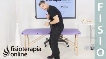 Recomendaciones básicas para iniciarte en los hipopresivos