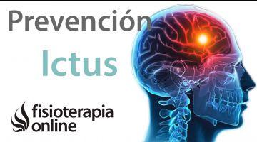 Cómo sospechar en 30 segundos de un ictus o accidente vascular cerebral ACV