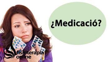 ¿Por qué los médicos siguen recetando la misma medicación para los vértigos y mareos?