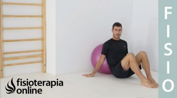 Postura cifótica y cómo mejorarla - Parte 2