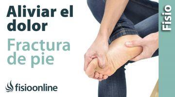 4.Dolores tras fractura del pie nuevo