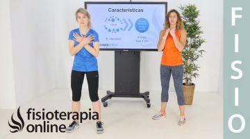 Ejercicio de Entrenamiento Interválico Avanzado: Sentadilla con salto | TÁBATA