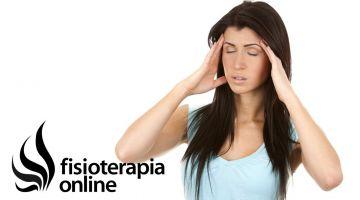 ¿Qué relación tiene el estrés con las cefaleas y migrañas?