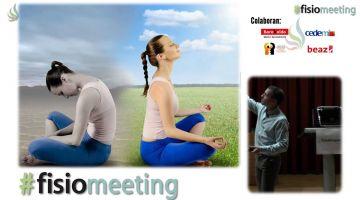 Autocuidados y Autogestion de la salud en Fisioterapia - FisioMeeting 2014 - Iñigo Junquera