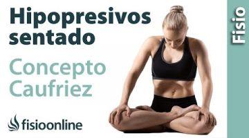 Gimnasia abdominal hipopresiva postura hestia