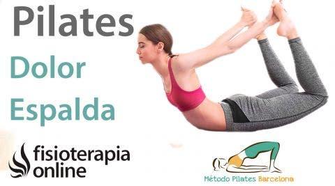 La hernia sheynogo del departamento de la columna vertebral los síntomas el tratamiento la gimnasia