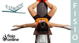 Elementos clave a la hora de usar la K Stretch