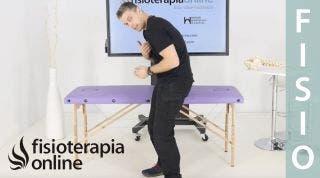 Beneficios para el hombre de los ejercicios hipopresivos