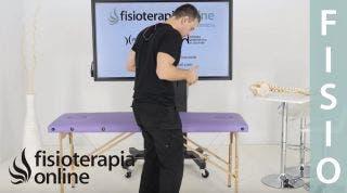 Beneficio método hipopresivo para deportistas