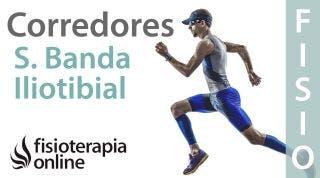 El temor de los corredores o runners: el síndrome de la banda iliotibial