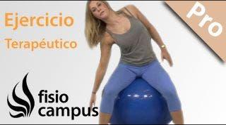 Cómo mejorar la movilidad articular mediante ejercicio terapéutico
