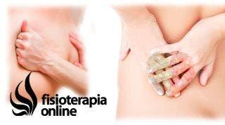 Síndrome del piramidal izquierdo por disfunción de riñón  Alimentación y nutrición