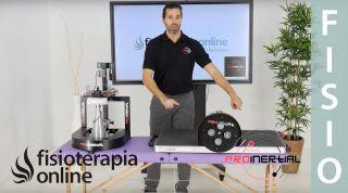 Principales beneficios de ejercicios con Sistemas Inerciales