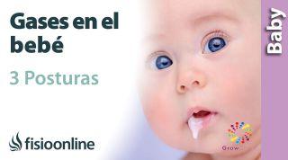 Cómo ayudar a mi bebé con reflujo: 5 CONSEJOS para el REFLUJO en BEBÉS.