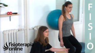 3 ejercicios de Pilates para mejorar la pisada