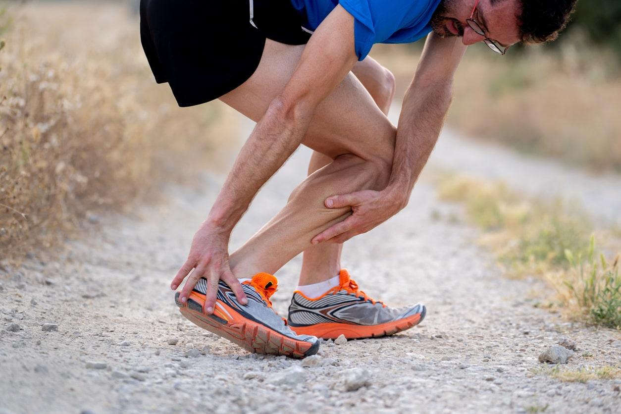deportes lesiones deportistas traumatismos