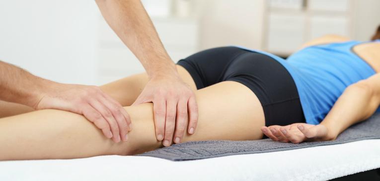 fisioterapia traumatologia y cirugia