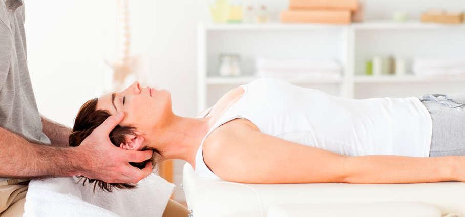 temas de fisioterapia e intervenciones