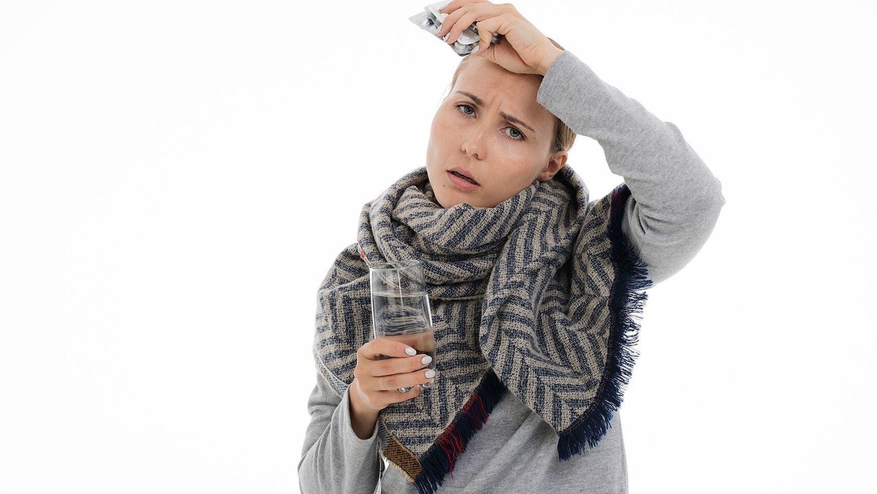 tratamientos para los dolores de cabeza