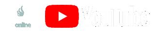 Ver el canal de Youtube de FisioOnline